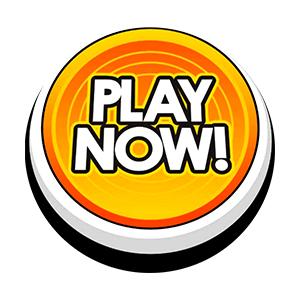 playnow-button-big-render%e3%81%ae%e3%82%b3%e3%83%94%e3%83%bc