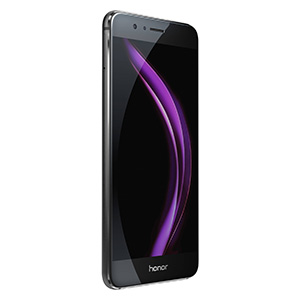 huawei_51090rgp_honor_8_32gb_smartphone_1269304