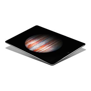 ipad-pro-12-9-pollici-e-apple-pencil-e-tastiera-per-la-produttivita-caratteristiche-immagini-e-video