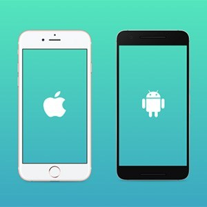 ios_vs_android-672x372-1