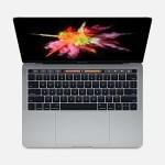 【悲報】アップル、新型MacBookであの起動音を廃止
