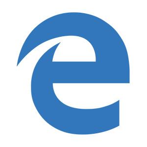 edge1%e3%81%ae%e3%82%b3%e3%83%94%e3%83%bc