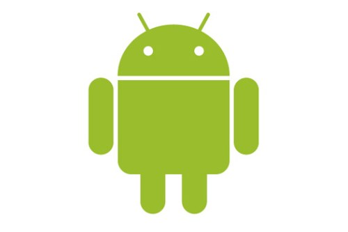 final-version-of-android-mascot