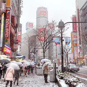 snow-tokyo-coming-of-age-2013-101