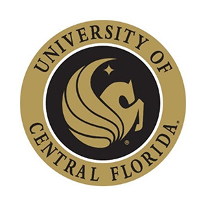 university-of-central-florida-logo-jpg_236096_ver1-0_1280_720