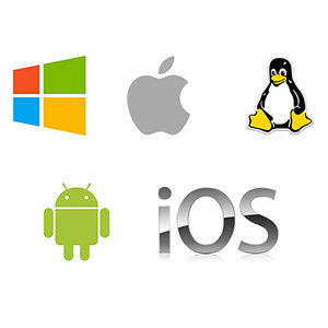 classroom-management-windows-apple-android-ios-linux-os