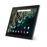 【悲報】新Nexus7タブレット、発表される気配もない