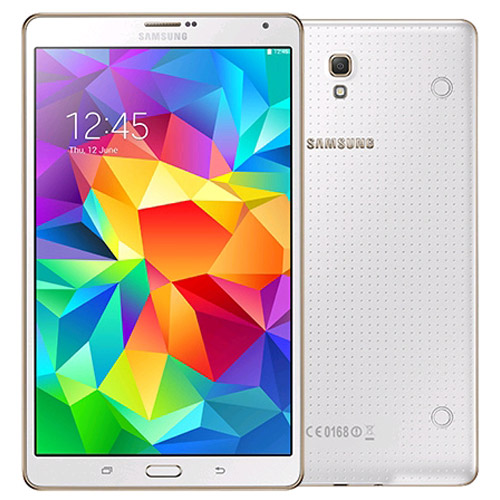 samsung-galaxy-tab-s84-sm-t700-wifi-16gb-white