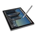 Surface Pro 4が思ったよりパワー不足だとおもってたら