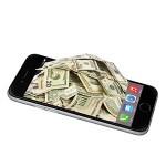 なんJ民のiPhoneの月の支払いいくら?