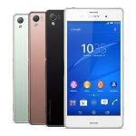 XperiaZ3で後何年戦えると思う?