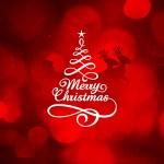 【超絶悲報】ワイのスマホ、クリスマス目前にして通信制限に突入