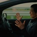 「完全自動運転」「自動運転機能搭載で安全」などの文言がCM等でNGワードに