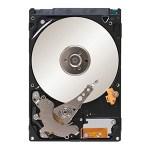 【朗報】遂に5TB、過去最大の2.5インチHDD「ST5000LM000」が発売