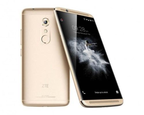 zte-axon7-1024x819-600x479