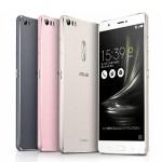 でかすぎる?ほぼ7インチの巨大SIMフリースマホ「ZenFone 3 Ultra」が9日発売