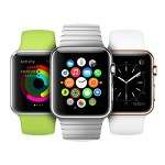 【悲報】Apple Watchの第3四半期出荷台数、前年同期から71%激減