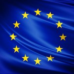 EU、ソニーとパナソニックに制裁金200億円の支払いを命じる。サムスンの裏切りにより発覚w