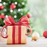 彼女にあげるクリスマスプレゼントにスマホってどう?
