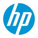 MacBookから乗り換えも、日本HPのノートPCが売れている