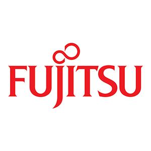 logo_fujitsu-1