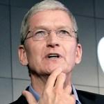【悲報】「ティム・クックはAppleを退屈な会社にした」アップル元社員が暴露