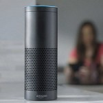 Amazonエコー(音声注文)で子供が勝手に発注 ← と言うニュースを聞いた多数のエコーが同じ物を発注