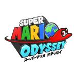 【朗報】スイッチ版マリオ「スーパーマリオ オデッセイ」が楽しそう