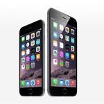 iPhone6・6 Plusの奴wwwwwwwwwwwwwwwwwwwwwwwwwww