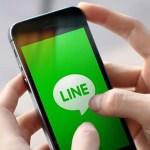 【悲報】ワイのLINE、iMessage、twitter、facebook、電話、メール、沈黙する