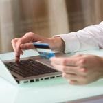 ネットの銀行口座を作るとしたらどこが便利?