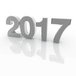 2017年に消えてしまうものとは? ファックス、デジカメ、紙の地図、デスクトップPCなど