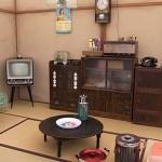 昭和30年代を生きてみたかったわ。パソコンとか携帯とかいらねえんだよ