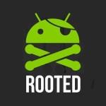 Androidのroot取るのってメリットよりデメリットの方が多くない?