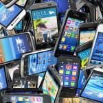 東京オリンピック・パラリンピックのメダル制作に向け、携帯電話や小型家電の回収を4月から全国で開始へ