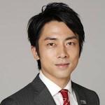 小泉進次郎氏「日本は既存勢力に甘く、挑戦者に厳しい」 東芝とホリエモンを比べる