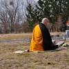 坊さんが墓参りをYouTubeでライブ配信!『どこでもお墓参』開始 15000円(税込)