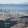 Twitterの従業員「サンフランシスコでは年収1800万円でもかろうじて食いつないでいけるレベル」