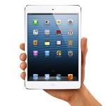 iPad mini 32GBの中古が1万5千円wwwwwwwwwwwwwwwwwwwwwwwwwww