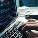 プログラミングって独学でもなんとかなるんか?