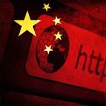 【悲報】中国人「百度!微博!タオバオ!」、日本人「Google!Twitter!Amazon!」