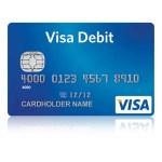 デビットカード使ってる奴いる?クレジットカードで良いじゃん