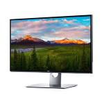 Dell、世界初の32型8K液晶ディスプレイを発売 価格は4,999ドル
