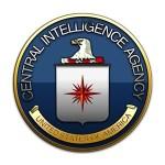 【悲報】CIAがスマホ、PC、テレビをハッキングして盗聴してたwwwwwwwwwwwwwwwww