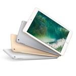 2017年、iPadは進化をやめたのか? 値段を下げるだけに終わった「iPad」の新モデル