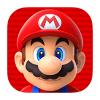 Android版『スーパーマリオ ラン』配信日決定!Androidユーザーもやっとマリオ出来るね!