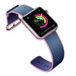 Apple信者なんだけどApple Watchてどうなの?