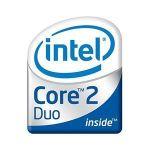 Core 2 Duo搭載のパソコンで10年戦える → 戦えたよな