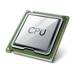パソコンの性能ってCPUよりSSD、メモリのが重要だよな