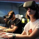 VRの時代、来る? 来ない?